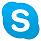 Skype Realmente Psicologia